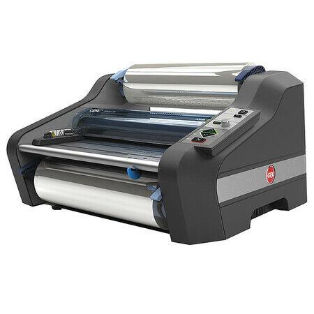 GBC 1701680 Laminating Machine,Roll,Speed 39 In/Min