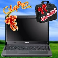 !! LIQUIDATION DES LAPTOPS!! Dell CORE I7  399$