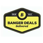 Banger Deals