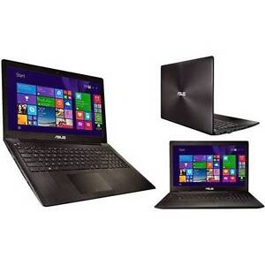 Display laptop Apple Asus Dell Toshiba HP Free Shipping  Warranty Lidcombe Auburn Area Preview