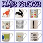hme_store