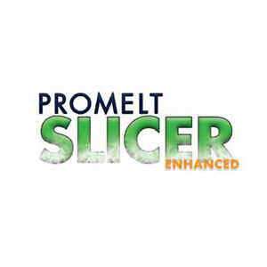 Promelt Slicer Enhanced