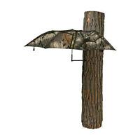 Parapluie de chasse au chevreuil,orignal, comme neuf