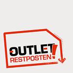 OutletRestposten