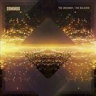 R&B & Soul Common CDs & DVDs 2011