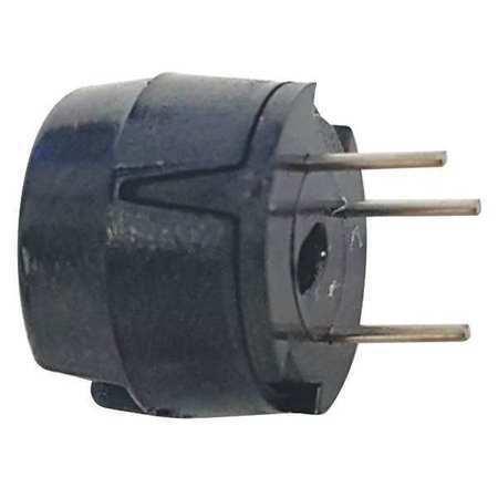Inficon 703-020-G1 Replacement Sensor, Tek-Mate/Compass