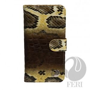 Luxury Designer Cell Phone And  iPad Cases