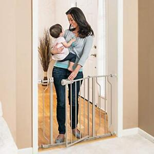 Evenflo Easy Walk Thru Doorway Gate