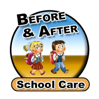 River Park South Licensed Daycare (Teacher Schedule Available)