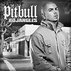 Pitbull Vinyl Music Records
