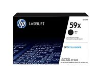 HP 59X Black Laser jet ink BRAND NEW High Yield