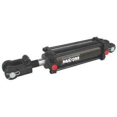 Maxim 218-298 Hydraulic Cylinder2 In Bore6 In Stroke