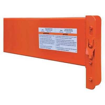 Vestil Beam-s-850 Pallet Racking Step Beam5000 Lb.8 Ft.