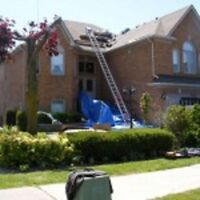 Subcontractor Roofing Crew - Immediate Openings!