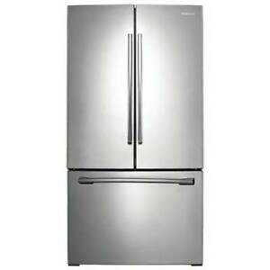 NO TAX SUMMER SAMSUNG KITCHEN APPLIANCES SALE FREE DELIVERY GTA