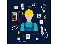 Bradford Leeds Electrician