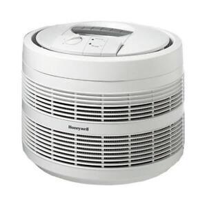 Honeywell air purifier,very good codition
