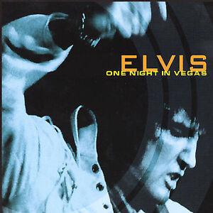 One-Night-in-Vegas-Bonus-Tracks-by-Elvis-Presley-CD-Apr-2001-Follow-That