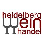 weinhandel-heidelberg