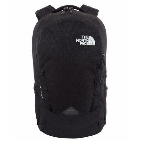 The North Face rugzak Vault TNF Black Northface