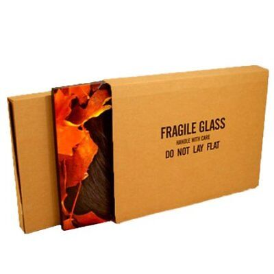 Mirror Picture Boxes For Moving 5 Sets Adjustable Up To 30x40 W
