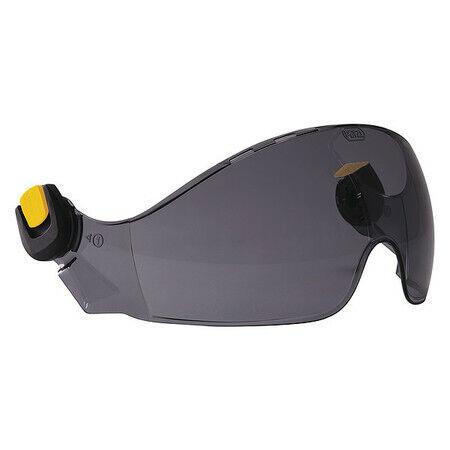 Petzl A015ba00 Eye Shield,Black
