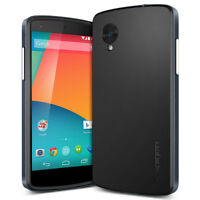 Lost Android Nexus 5 - McKenzie pt or in town