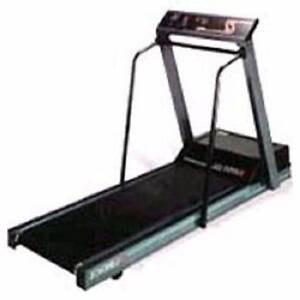 Heavy duty LANDICE treadmill Croydon Park Canterbury Area Preview