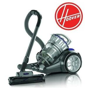 NEW HOOVER ELITE MULTIFLOOR VACUUM SH40205 250392982 PET CANISTER