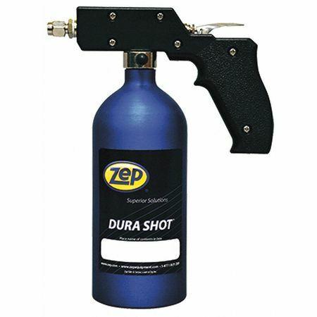Zep Sp00228s Dura Shot,Compressed Air Sprayer