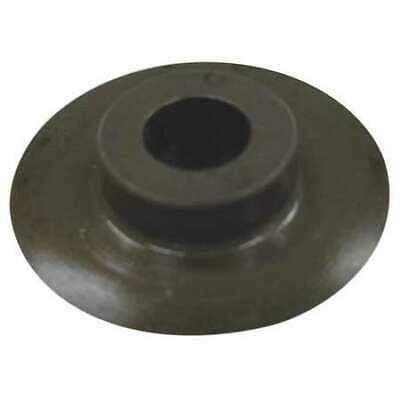 Ridgid 33175 Cutter Wheel