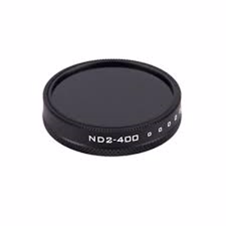 Filter kit for Inspire 1 ND2-400