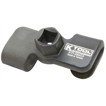 TA INTERNATIONAL CO.LTD SF-3138 Universal Wrench Extender Adaptor