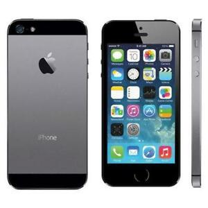 special iphone 5s unlocked seulement a 135$