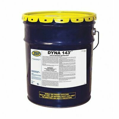 Zep 036635 Dyna 143parts Washing Cleaner5 Gal.