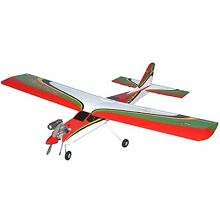 NEW Seagull Boomerang 40 II RC Trainer Plane, ARF Goodwood Unley Area Preview