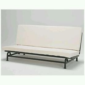 Ikea couch bed