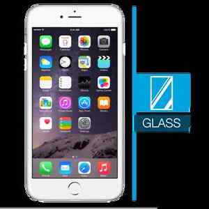 iPhone 6 Glass Replacement Spring Sale!