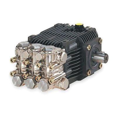Dayton 1mcx7 Pressure Washer Pump4000 Psi