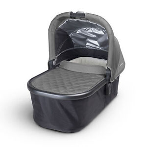Uppababy Bassinet 2015
