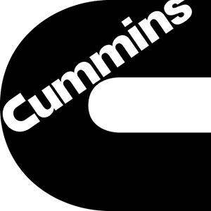 MOTEUR CUMMINS 5.9L INCLUANT TURBO NEUF