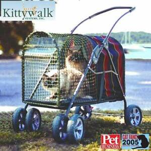 Cat enclosures in new south wales pet products gumtree australia cat enclosures in new south wales pet products gumtree australia free local classifieds fandeluxe Choice Image