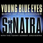 Album Blues CDs Frank Sinatra