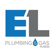 EL Plumbing & Gas Southern River Gosnells Area Preview
