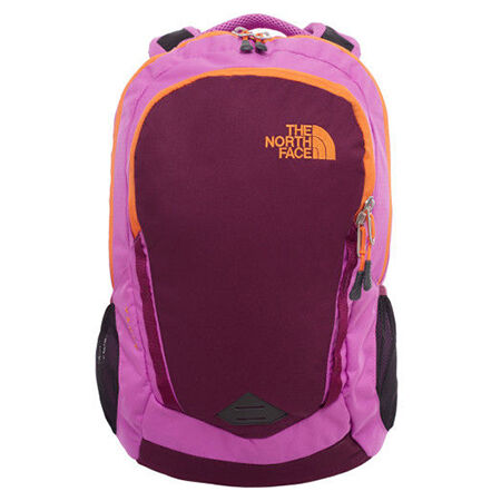 The North Face Vault Laptop Backpack