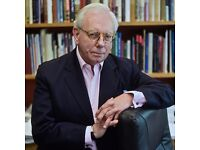 DAVID STARKEY HENRY VIII: THE FIRST BREXITEER