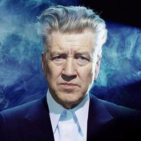 TOM's Film Club: David Lynch: The Art Life (2016)