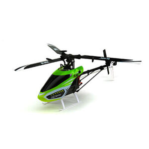 Blade 180 CFX Trio BNF RC Helicopter