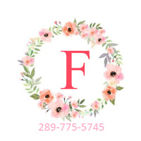 Flores Cleaning Services Inc