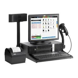 Sale on POS system, Online ordering also available, Free Demo!!